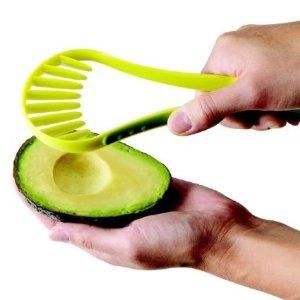 Chef'n Avocado Slicer | Sur La Table
