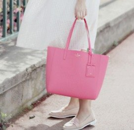 From $79Tote Bags Sale @ kate spade