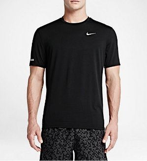 From $13.31 Select Nike Men's Apparel @ Amazon.com