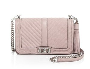 Up to 30% Off + $25 Off Every $200 with Rebecca Minkoff Handbags Purchase @ Bloomingdales
