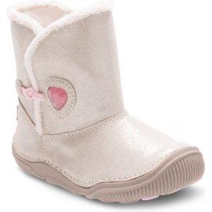 Little Kid's Stride Rite SRT Marta Boot - boots | Stride Rite