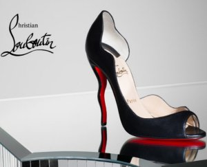 Up to 80% Off + Extra 25% Off Christian Louboutin Shoes & Accessories @ Gilt