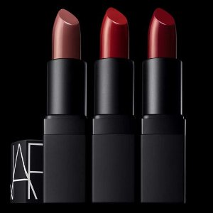 NARS Mouth to Mouth Lipstick Set | NARS Cosmetics