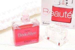 $23.5 Sante Beauteye Eyedrops 12ml
