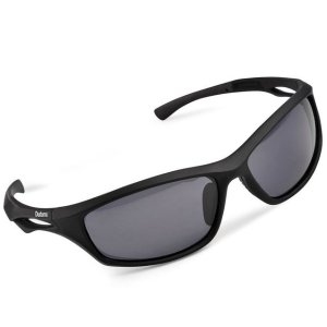 $13.99 Duduma Polarized Sports Sunglasses for Baseball Running Cycling Fishing Golf Tr90 Unbreakable Frame