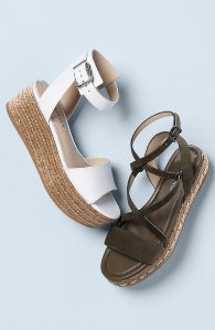 As Low As $87.9 Via Spiga Summer Shoes Sale @ Nordstrom