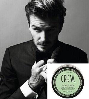$7.46American Crew Forming Cream, Medium Hold, 3 Oz