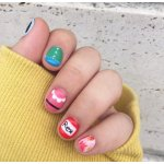 ONNU Nail Stickers @ Nordstrom