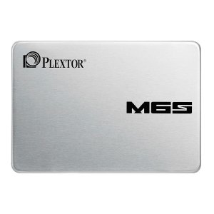 Plextor M6S 512GB 2.5