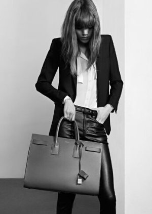 Up to 40% Off YSL Handbag Sale @ Neiman Marcus