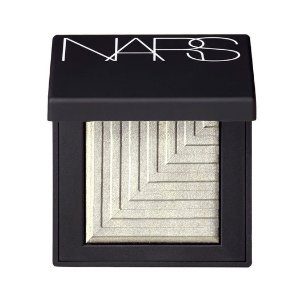 Antares Dual-Intensity Eyeshadow | NARS Cosmetics