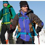 Cyber Monday Sale @ Columbia Sportswear