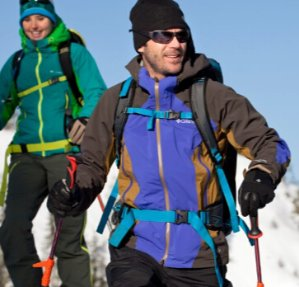 25% Off Extended Cyber Monday Sale @ Columbia Sportswear