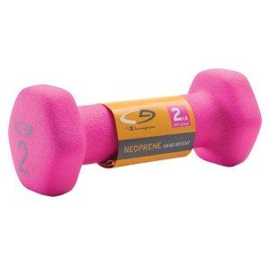 Neoprene Hand Weights - C9 Champion® : Target