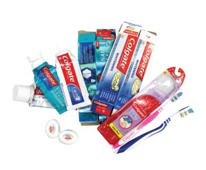 Save 30% Colgate Oral Care @ Amazon