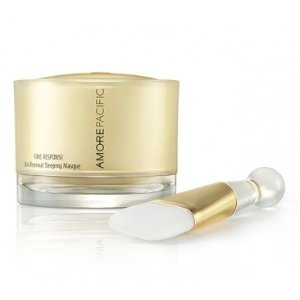TIME RESPONSE Skin Renewal Sleeping Masque (Online Exclusive)