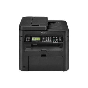 Canon imageCLASS MF244dw Wireless 3 in 1 Multifunction Duplex Laser Printer