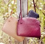 Up to 30% Off Bottega Veneta Handbags & More Accessories On Sale @ Rue La La