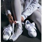 Women 's Sneakers @ PUMA