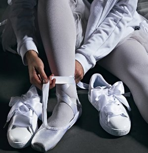 New Added!Women 's Sneakers @ PUMA