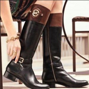 30% Off Women's Boot @ Michael Kors