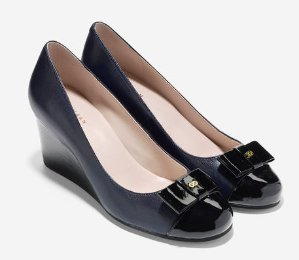 Up to 70% OffWomen's Wedge @ Cole Haan Outlet