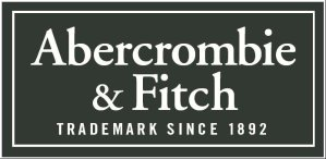 50% Off + Extra 20% Off Abercrombie & Fitch @ Spring