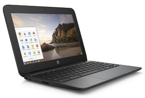 HP 11-G4 Education Edition 11.6