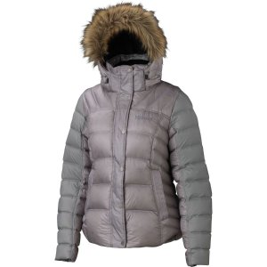 Marmot Alexie Down Jacket - Women's | Backcountry.com