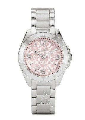 Coach Women's Tristen Watch 14501782