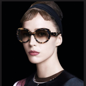 Up to 75% Off + Extra 30% Off Prada Sunglasses @Luxomo, Dealmoon Singles Day Exclusive!