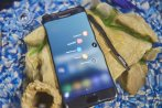 Pre-Order Now! Samsung Galaxy Note7