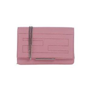 Fendi Handbag - Women Fendi Handbags online on YOOX United States - 45328289JW
