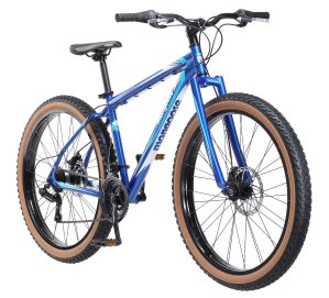 $119.99Mongoose 27.5