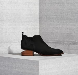 Dealmoon Exclusive! Early Access to Shoes Private Sale @ Alexander Wang