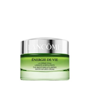 Lanc�me �nergie de Vie The Smoothing & Plumping Water-Infused Cream | Bloomingdale's