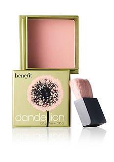 $10 Off $50 Benefit Cosmetics @ Belk