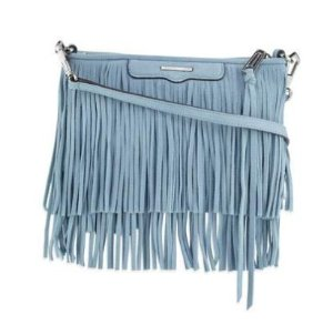 Up to 40% Off with Rebecca Minkoff Handbags Purchase @ Neiman Marcus