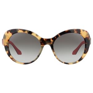 Prada PR 26QS VOICE 7S00A7 Sunglasses | LUXOMO.com