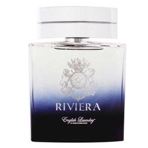 English Laundry Riviera Eau de Toilette 3.4 oz