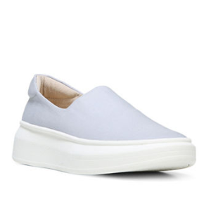 Nerah Slip-On Sneakers