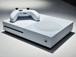 Save $50&Get $100 GCXbox One S Hot Sale @Dell Home System