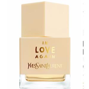Yves Saint Laurent - In Love Again Eau de Toilette/2.7 oz. - saks.com