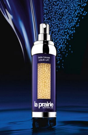 5 Free Samples Gift With Purchase La Prairie 'Skin Caviar' Liquid Lift