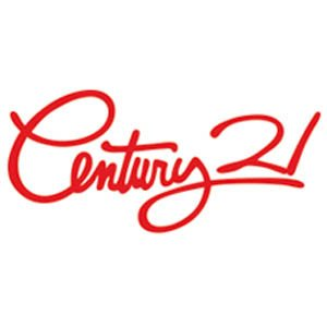 One Day Only!25% Off One Item @ Century 21
