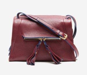 50% Off + Extra 20% OffHandbags @ Sandro Paris