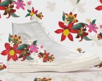 25% Off Converse Sneakers On Sale @ Nordstrom