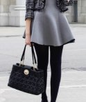 Up to 70% Off Whitaker Place Women Handbags Sale @ kate spade
