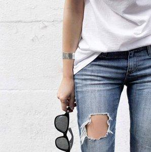 From $36.7 AG Women Jeans Sale @ Saks Fifth Avenue