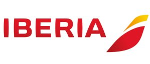 Limited time offer: 50% Bonus for transferring your Membership Rewards Points to Iberia Airlines